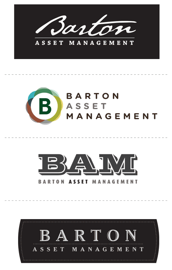 H. Barton Asset Management