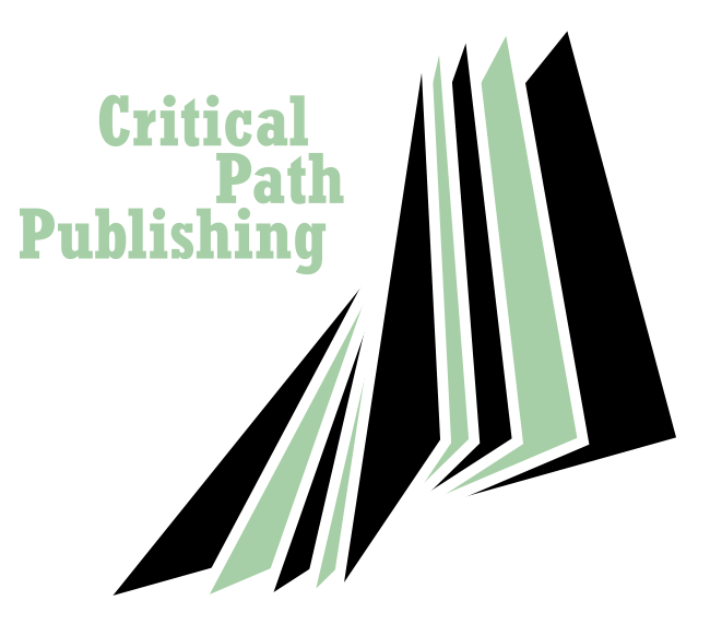 Critical Path Publishing