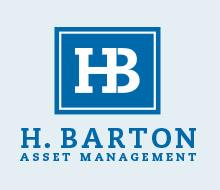 H. Barton Asset Management